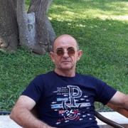 Igorh 60 лет (Водолей) на сайте знакомств Николаева