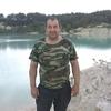 Андрей, 55, г.Пангоды
