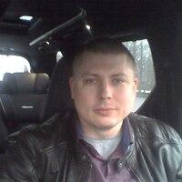 Жан, 38 лет, Рыбы, Москва