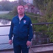 Алексей, 40, г.Приволжск