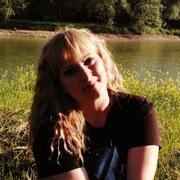 Лена, 36, г.Ессентуки