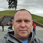 Алексей, 42, г.Тверь