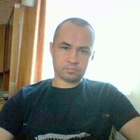 Владимир, 40 лет, Скорпион, Чебоксары