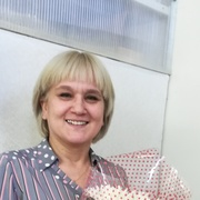 Люция, 54, г.Туймазы