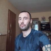 Vygantas 40 Вильнюс