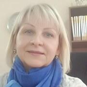 Ольга, 53, г.Чайковский