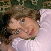 Татьяна, 51 год, Близнецы