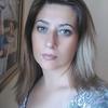 Lydia smith, 30, Brooklyn