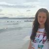 Анна, 25, г.Усолье-Сибирское (Иркутская обл.)