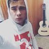 Клим, 22, г.Бугульма