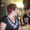 Irina, 54, г.Судогда