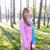 Марина, 39, г.Ярославль