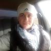 Таша, 39, г.Иркутск