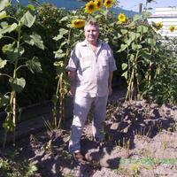 валерий, 62 года, Козерог, Томск