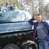 Aleksandr, 50, Kirovo-Chepetsk