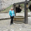 Галина, 57, г.Кишинёв