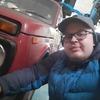 Игорь, 19, г.Новосибирск