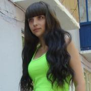 Даринка, 27, г.Дятьково