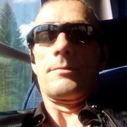 Юрий, 42, г.Лодейное Поле
