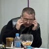 алексей, 48, г.Омск