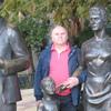 Николай, 66, г.Горячий Ключ