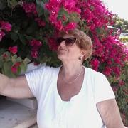 Анна, 73