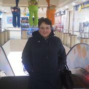Ольга, 38, г.Моршанск