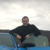 Владимир, 36, г.Люберцы