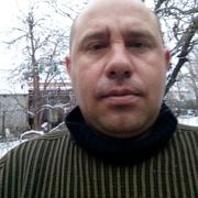 ваня 39 Павловская