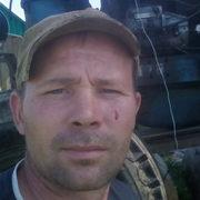 михаил, 39, г.Юрьев-Польский