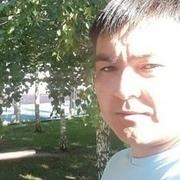 Асхат 34 Астана