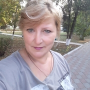 Sfetlana, 21, г.Рыбница