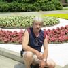 Николай, 59, г.Тюмень