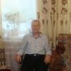 Александр, 70, г.Рубцовск