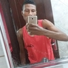 Andre, 20, г.Рио-де-Жанейро
