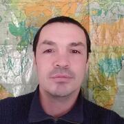 Мухлис, 20, г.Челябинск