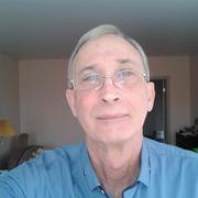Андрей, 58, г.Энгельс