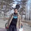 Михаил, 44, г.Якутск