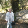 Сергей, 60, г.Костанай