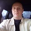 Вячеслав, 42, г.Мурманск