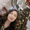Альмирочка, 38, г.Астана