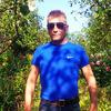 Андрей, 54, г.Белгород
