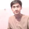 Hameed, 30, г.Карачи