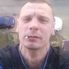 Evgen, 32, Pyatigorsk