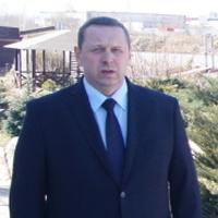 Алексей, 53 года, Овен, Нижний Новгород