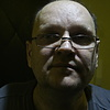 Evgeniy, 53, Kurgan