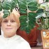 Екатерина, 43, г.Новомосковск