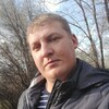 Сергей, 36, г.Акший