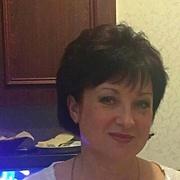 Елена 56 лет (Близнецы) Тбилисская