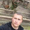 Алексей, 29, г.Котлас